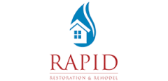 Rapid Restoration & Remodel LLC